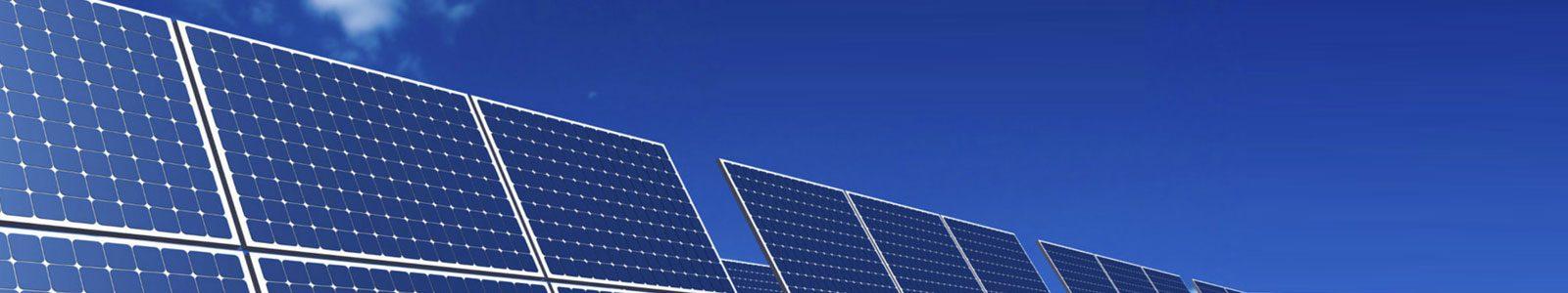 Enterprise Energy Manager (EEM)